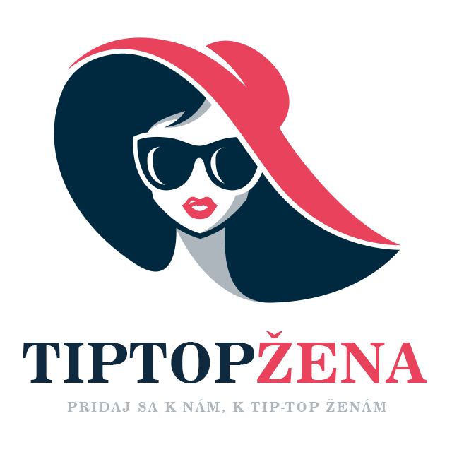 Kontakt na magazín TIPTOPZENA.sk