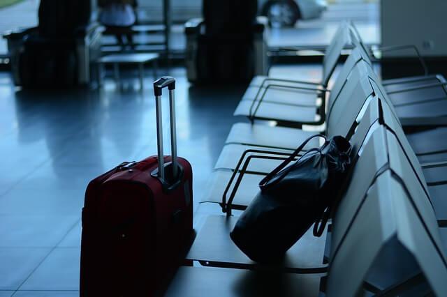 Ak si chcete uplatniť poistenie na stratu či krádež batožiny, musíte mať aj doklad o kúpe jednotlivých položiek