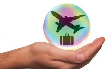 Návod ako vybrať najlepšie cestovné poistenie
