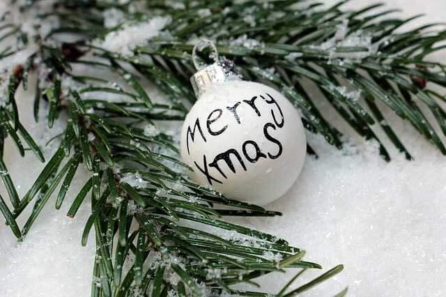 Jedlička sa od nepamäti používa ako vianočný stromček