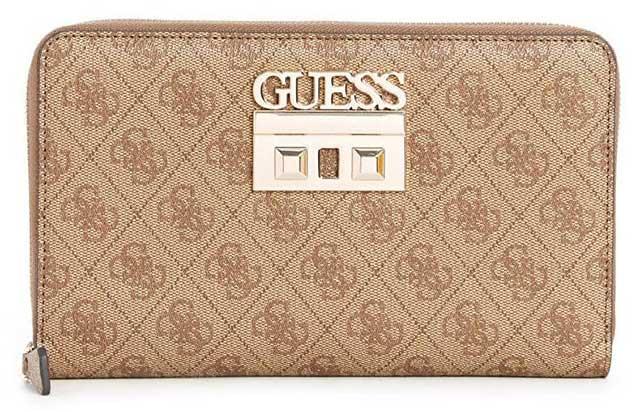 Dámske peňaženky GUESS