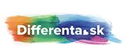 Internetový obchod DIFFERENTA.sk