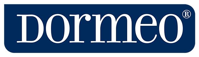 Matrace značky Dormeo sú medzi užívateľmi obľúbené