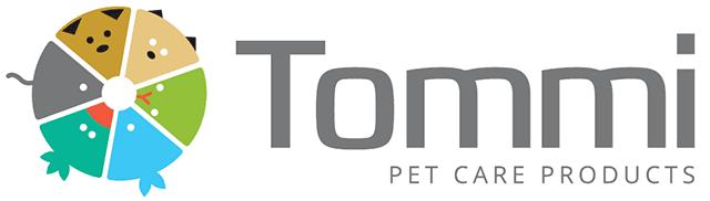 Tommi, český výrobca chovateľských potrieb