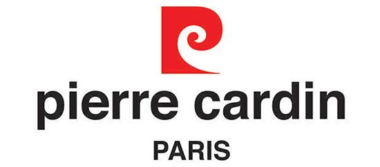 Značka Pierre Cardin zahŕňa aj kvalitné, cenovo dostupné peňaženky