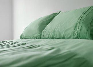 Ako vybrať posteľné obliečky